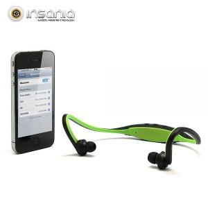 Auriculares Bluetooth Running