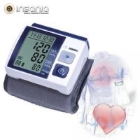medidores, tensión, arterial, salud, 30042013