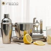 Kit Cocktail Deluxe (8 piezas)