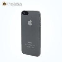 capas, protectoras, iphone 5, Para ele, para ela, Smartphones, Tech Addicts