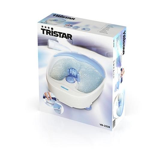 Massajador de Pés Tristar VB2528