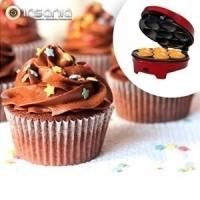 Máquina de Fazer Mini Cupcakes Jocca