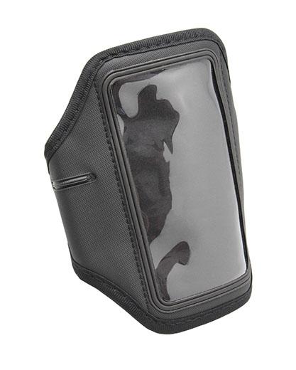 Pack Premium Galaxy S4