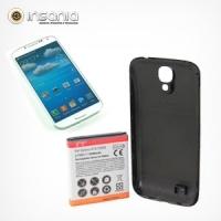 smasung, galaxy S4, s4, smartphone, bateria, capa, Smartphones, Tech Addicts