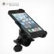 Suporte de Bicicleta para iPhone 5