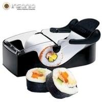 Máquina de Sushi Sushi Matik
