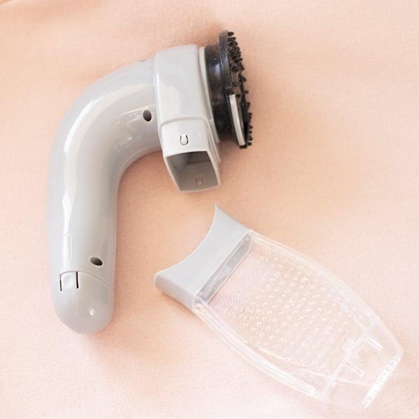 Aspirador Pêlo Pet Vacuum