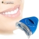 Blanqueamiento Dental White Light