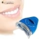 Branqueamento Dental White Light