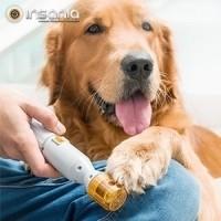 para animais, vistonatv, animais, corta unhas, casa, 2c, DIY, Dia da Poupanca, Promoção, Poupança