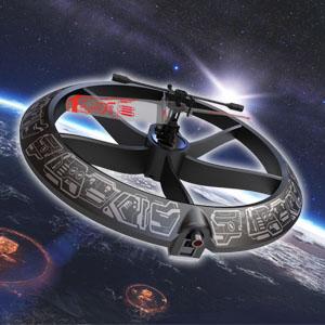 Space Nova