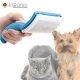 Cepillo Pet Bristles