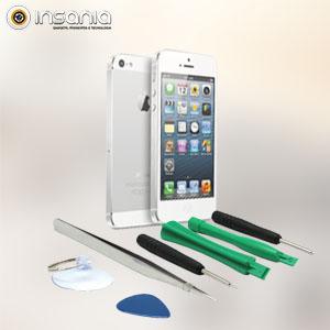 Kit de Reparación del iPhone
