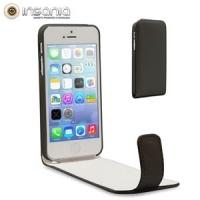 iPhone, Capas iPhone, Para ele, Para ela, Smartphones, Amigo Secreto, Tech Addicts, Hombre, Mujer