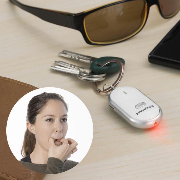Llavero Localizador Key Finder