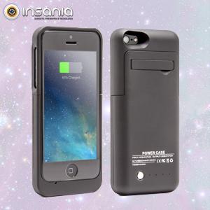 Carcasa batería para el iPhone 5/5C/5S