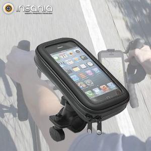 Suporte Protector Bicicleta para Smartphone