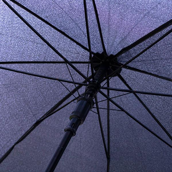 Guarda-chuva Catana