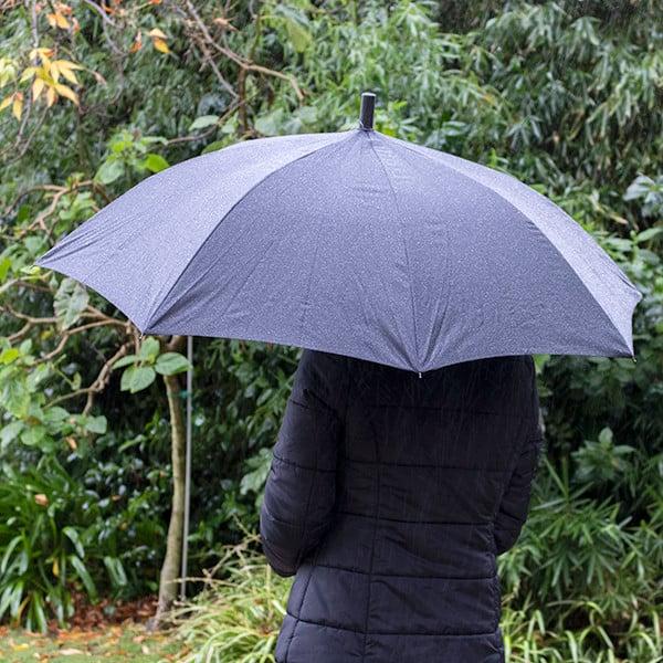 Paraguas Katana Japonesa
