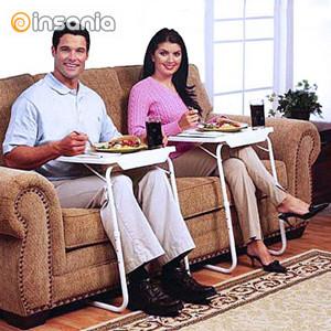 Mesa Desdobrável Foldy Table