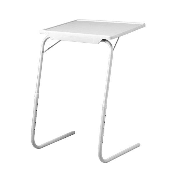 Mesa Plegable Foldy Table