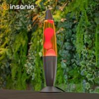 lámparas de lava, lámparas, iluminación, para la casa, top10 0914, top 10 octubre, padre tiene todo