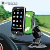 Para o carro, Acessórios Smartphones, Top10Junho2014, Viajar, Para o Carro, Suportes para Carros, vistonatv, Para as Férias, Promoção, Poupança