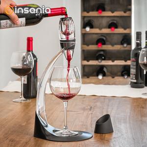 Decantador de Vino Profesional