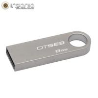 Memória USB, Pen, USB 2.0, High Tech, Rentrée2014, Para o escritorio, Pen Drives, Rentree-2015