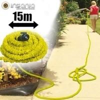 para el jardín, jardinería, top10 0914
