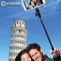 viaje, viajar, fotografía, smartphones, padre tiene todo, vacaciones, viajes, recordar