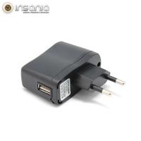 Adaptador de Tomada USB