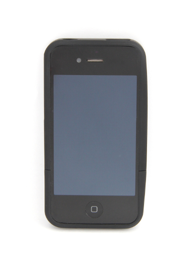Funda Dual SIM iPhone 4/4S