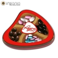 Chocolates, Páscoa, Regina, Amêndoas, Gulosos, Chocolates Páscoa, Guloseimas, Doces