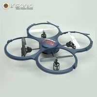 drones, r/c, rc, para él, novedades, microvoladores, padre tiene todo, Vacaciones