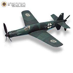 Kit West Wings Dornier DO 335
