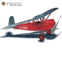 Aviões, avião, Kits para montar, Para ele, Para os mais novos, Novidades Microvoadores 0914, Férias Páscoa, Para as Férias, Férias_Páscoa, Férias Páscoa, Niños