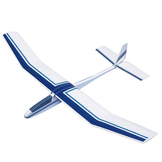 Kit West Wings Merlin Glider