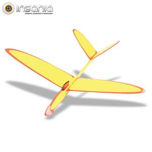Kit West Wings Aerocruiser V Glider