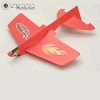 Aviões, Avião, Kits para montar, Para os mais novos, Novidades Microvoadores 0914, Férias Páscoa, Para as Férias, Férias_Páscoa, Férias Páscoa, Niños