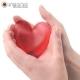 Calentador de Manos Corazón