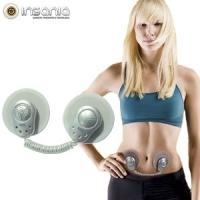 Estimulador Muscular Gym Form Duo