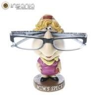Porta-óculos Mãe