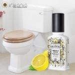 Para a casa, Perfumes, WC, Poo-Pourri, Perfume WC Poo-Pourri, PerfumeWCPoo-Pourri
