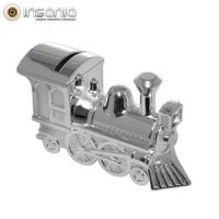 Mealheiro Locomotiva