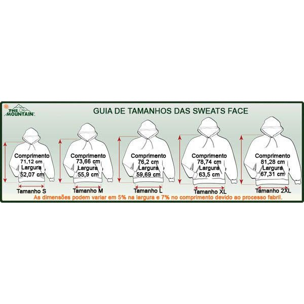 Sweat Face Pug