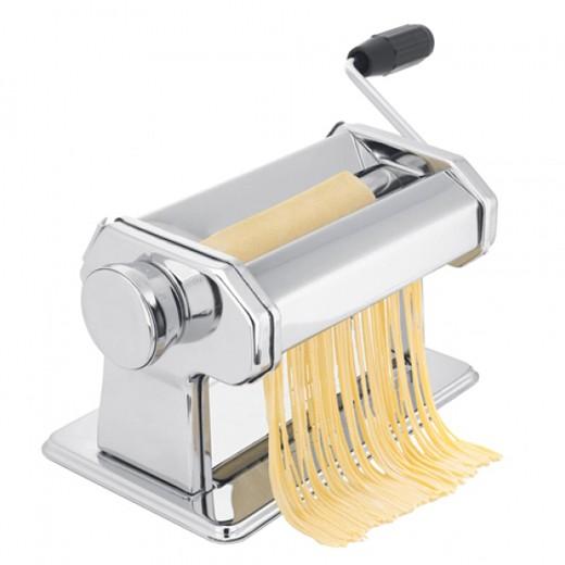 Máquina de Hacer Pasta