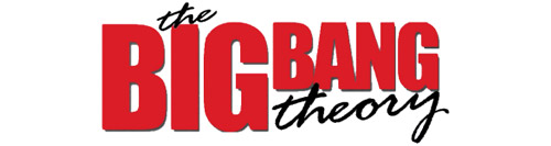 The Big Bang Theory: Taza de Sheldon Cooper y Bazinga