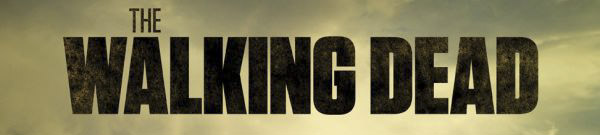 Wacky Wobbler: The Walking Dead: Biker Daryl Dixon