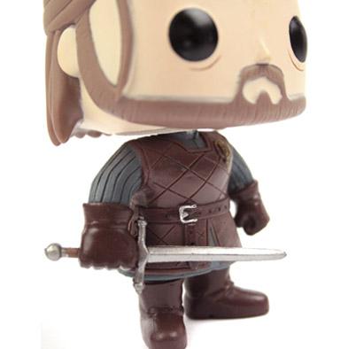 Pop! TV: Game of Thrones - Ned Stark